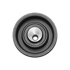 Engine Balance Shaft Belt Tensioner S A GEAR 9161
