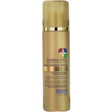 Pureology Nano Works Shampoo, 6.8 fl oz