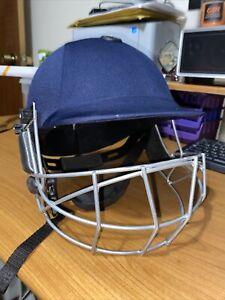 Dukes Legend Cricket Helmet