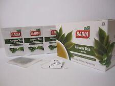 100 Bags-Fat/Burner/Tea/quema/grasa/ming/Antioxidante/Te/verde/Bajar/de/Peso/dr