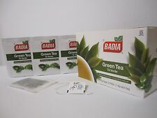 4Box-Fat/Burner/Tea/quema/grasa/ming/Antioxidante/Te/verde/para/Bajar/de/Peso/dr