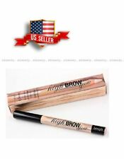 Benefit Cosmetics High Brow Glow A Luminous Brow Lifting Pencil Champagne Pink