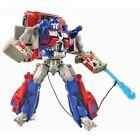 Takara TOMY Transformers Movie Basic OPTIMUS PRIME Japanese Version