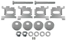 Alignment Caster/Camber Kit Front ACDelco Pro 45M1097 fits 02-05 Dodge Ram 1500