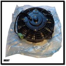 TGB Target 325 Kühler Lüfter komplett Originalersatzteil NEU 924155