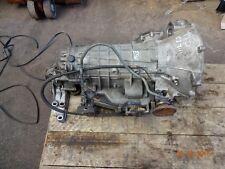 Porsche 993 4 Speed Tip Tronic Gearbox A50.04  ZF 4HP-22HL