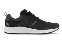 New Balance Fresh Foam Arishi v3 Women's Running Shoes