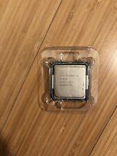 New listing Intel Sr2L6 Core i5-6500 3.2Ghz 6th Gen. Lga1151 Socket Quad-Core Processor