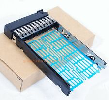 New HP 378343-001 2.5 SAS SATA Tray Sled ML570 ML350 DL580 DL380 G6 G7 US-Seller