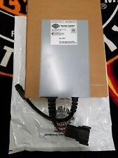 Harley Davidson Harman Kardon Ipod Interfaz Módulo 72647-11