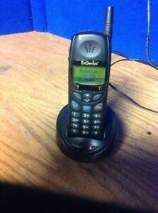 Engenius wireless phone SN-920 ULTRA-HC