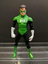 DC Direct Collectibles Hal Jordan Green Lantern Rebirth Figure