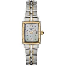RAYMOND WEIL Parsifal Gold & Diamond Ladies Watch 9740-STG-00995 RRP £1995 - NEW