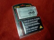 Behringer MA400 MicroMon Headphone Amplifier