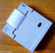 Drager Alcotest 7410 Printer P/N 8312406