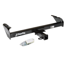 Draw-Tite Class III Trailer Hitch Max-Frame Receiver for 68-79 D100 / 77-93 D150