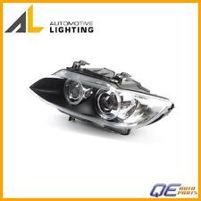 BMW 328i 328xi 335i 335xi M3 Automotive Headlight Assembly (Bi-Xenon Adaptive)