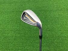 NICE Nike Golf IGNITE Single 9 IRON Right RH Steel UNIFLEX Golf Pride Midsize