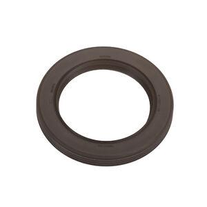 Frt Crankshaft Seal  National Oil Seals  320259