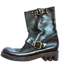 55c36c6496d9 Michael Kors Motorcycle Boots for Women for sale