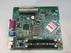 Dell Optiplex 780 Desktop System Board LGA775 Socket 200DY TESTED FAST SHIP
