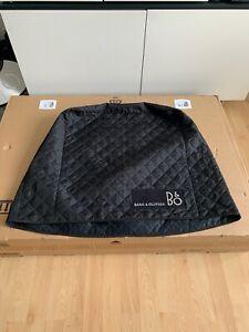 Bang & Olufsen B&O Beovision 4000 duvet cover -Used