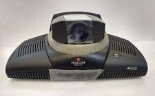 Polycom Viewstation PVS-16XX PAL Camera UISC Interface 2201-08900-092