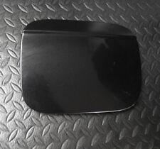 Audi A4 B7 Avant Tankklappe Tankdeckel Deckel Benzin 8E0809905B LY9B