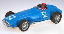 Cartrix 0961, Gordini Grand Prix 1956 H. Da Silva Ramos # 32, 1:32