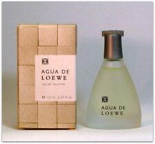 Agua Loewe Eau de toilette 10 ml. 0.34 fl.oz. Miniperfume, miniatura de perfume
