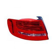 Feu arrière gauche Audi A4 Avant/break (8K/8E) 07-11