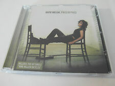 Katie Melua - Piece By Piece (CD Album) Used Very Good