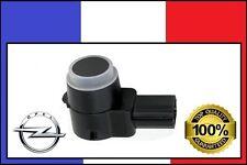 Radar de recul Opel Meriva Zafira INSIGNIA VECTRA ASTRA 0263003815 13282886