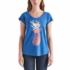 80e619baf Lucky Brand Tops & Blouses for Women for sale | eBay