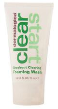 Dermalogica CLEAR START Breakout Clearing FOAMING WASH Face Cleanser 75ml