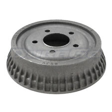 Brake Drum Rear Auto Extra AX8939