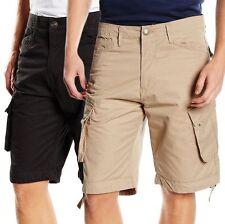 Urban Classics Herren-Cargo-Shorts