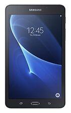 Per Samsung Galaxy Tab a 7.0 Wi-fi Nero