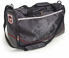 NRL Sports Bag - St George Illawara Dragons  - Team Travel School Sport Bag BNWT
