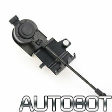 NEW Suspension Ride Height Sensor Front Right For Cadillac DTS V8 Buick Lucerne
