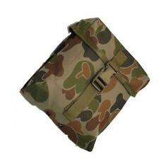Auscam DPCU TAS Minimi Pouch Military Field Gear and Webbing