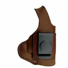 Tagua T-SOFT-1028 Walther PK380 Brown/Left Hand Thumb Break Super Soft