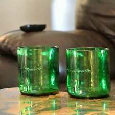Set of 2 Jameson Whiskey Glasses / Whiskey Glass Set / Whiskey Gift / Whisky