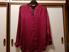 Marks & Spencer, Gorgeous New with tags Ladies Blouse,size 6(Approx 6/8)