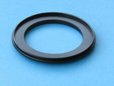 55mm-72mm Male to Male Double Coupling Ring reverse macro Adapter 72mm-55mm UK