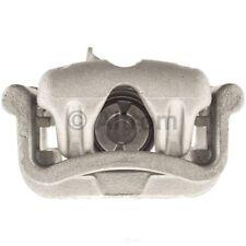 Disc Brake Caliper Rear Right NAPA/ALTROM IMPORTS-ATM 2209134R