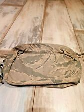 US Air Force ABU Battle Tool Tasche original Neu !