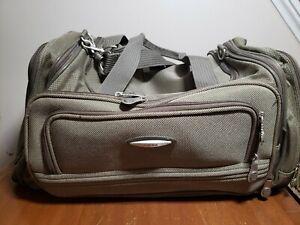 MODA Travel Luggage Duffle Bag