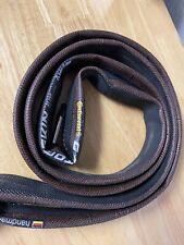 "Continental Sprinter Gatorskin Tubular Road Tire 28"" / 700 x 25 Black Skinwall"