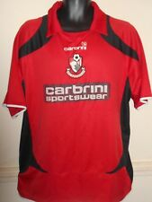 Bournemouth Home Shirt (2008/2010) 3xl men's #840